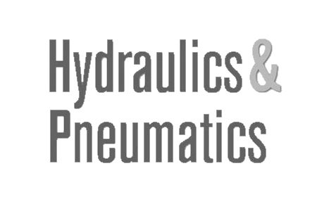 Hydraulic and Pneumatic Supplies Ltd image